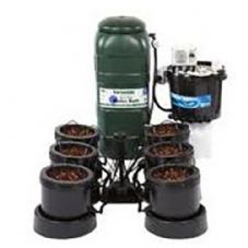 IWS Dripper 6 Pot System
